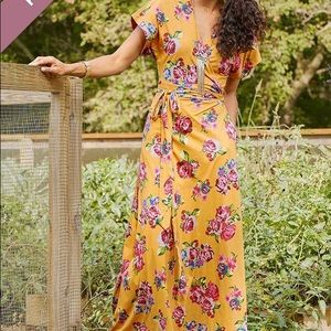 Matilda Jane Line 'Alana' Maxi Dress